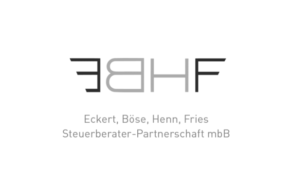 EBHF Steuerberater-Partnerschaft mbB