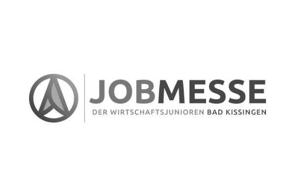 Jobmesse Bad Kissingen